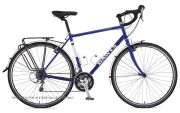 Dawes Super Galaxy 2012- Touring Bike