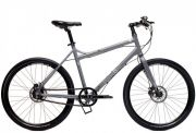 Dahon Cadenza XL-Folding Mountain Bike