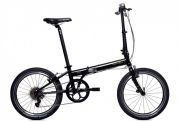 Dahon Speed 8 Folfing Bike