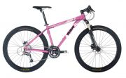DiamondBack DBR 1 Women`s Specific
