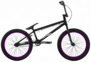 DiamondBack Mr Lucky -Black