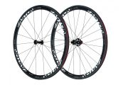 Easton EASTON EC90 SL CLINCHER