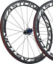 Easton EC90 Aero Clincher