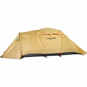 Easton Expedition Series 2P Tent