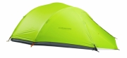 Easton Hat Trick 2P Tent