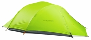 Easton Hat Trick 3P Tent