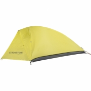 Easton Kilo 2P Ultra Tent