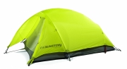 Easton Kilo 3P Ultra Light Tent
