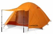 Easton Torrent 2P Tent