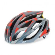 Ionos Road-Tour Helmet