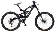 GT Alloy Fury 2.0 2012-