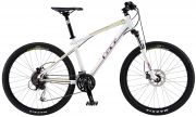 GT GT Avalanche 3.0 - Ladies MTB