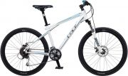 GT GT Avalanche 3.0 -Ladies MTB