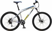 GT GT Avalanche 3.0 Hydro Disk 2011 Mountain Bike