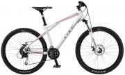 GT GT Avalanche 4.0 - Ladies MTB