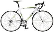 GT GT Series 5 2011-Road Race Bike