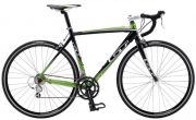 GT GTR Series 4 2011-Road Race Bike