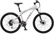 GT GTw Avalanche 3.0 Disc Women`s