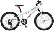 GT Stomper 20-inch Wheel Boys Bike