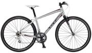 GT Tachyon 3.0 Womens Bike 2011