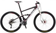 GT Zaskar 100 Carbon 100 9R Elite -