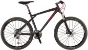 GT Zaskar Carbon Expert-Hardtail Mountain Bike