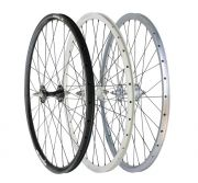 Halo Halo Aerowarrior Front Wheel
