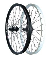 Halo Halo Combat II 24inch &26inch Rear Wheel