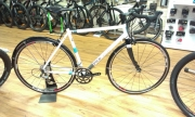 Kinesis Kinesis Racelight T2 Bike