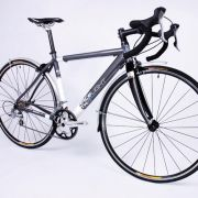 Kinesis Kinesis Racelight TK2 Bike
