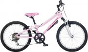 Land Rover Cavello 20inch-Girls Bike