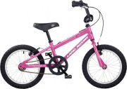 Land Rover Mimi 16inch-Girls Bike