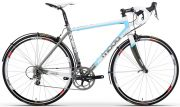 Moda Bolero Road Race Bike