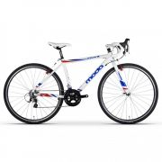 Moda Major X Junior Cyclocross Bike 2013-14