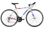 Moda Mezzo Junior Road Bike 2011-2012
