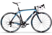 Moda Molto Road Bike