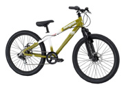 Mongoose Fireball 24 Boy`s