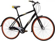 Mongoose Kaldi I-3 Urban Commuter 2011