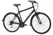 Mongoose Kaldi Single Hybrid Gents 2010