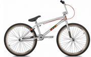 Mongoose Kos Krusier 2012 26inch Bmx Bike