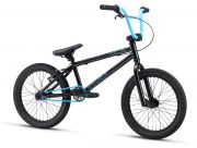 Mongoose Program 18in - BlackBlue