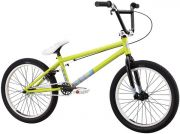 Mongoose Shield-Bmx Bike