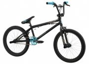 Mongoose Subject-Bmx Bike