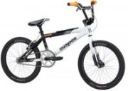 Mongoose Supergoose Comp