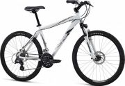 Mongoose Switchback Expert 2012
