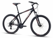 Mongoose Switchback Expert