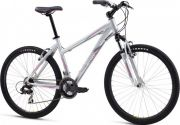 Mongoose Switchback Sport Fem 2012