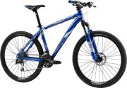 Mongoose Tyax Comp 2012-
