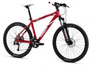 Mongoose Tyax Comp