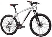 Mongoose Tyax Super Mountain Bike 2011-Hardtail MTB
